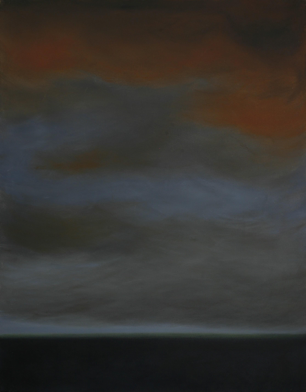1273 huile sur toile 114x146cm