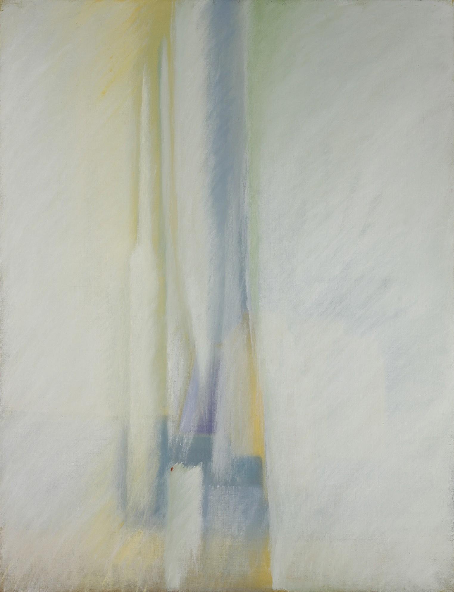 1305 huile sur toile 89x116cm